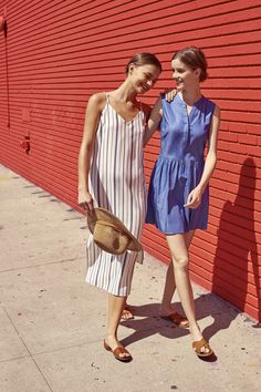Trend Sisters | Everly Clothing