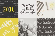 My last font project on this year :) :) Judge Pat Trendy Brush font family http://crtv.mk/f0UP0 or http://etsy.me/1MpI4TK you can find the link on Bio too  Cheeeers!  #font #modern #typography #letters #type #drawing #design #branding #decor #homedecor #lettering #calligraphy #art #love #amazing #happy #beautiful #stationery #webdesign #fashion #interior #blogger #beauty #quote #quotes #holiday #style #scrapbooking #projectlife by filiamycandythemes