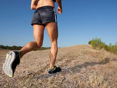 6 Rules to Become an Injury-Free Runner