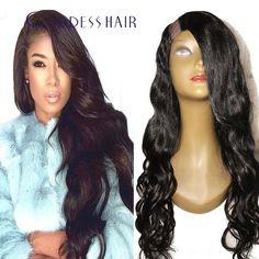 Shop For Cheap 13x4 Brazilian Kinky Curly Ear To Ear Lace Frontal Closure Pre Plucked With Baby Hair 100% Human Remy Hair Closure Ali Sky In Pain Hair Extensions & Wigs Closures