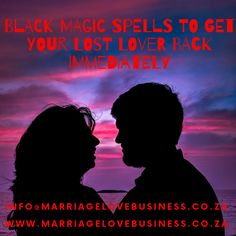 Everyone deserves to be loved, respected, and cherished. These spells were created to bring joy and happiness to everyone in any kind of relationship. If you have not yet found the man or woman of your dreams, perhaps you should try the True Love Spell.