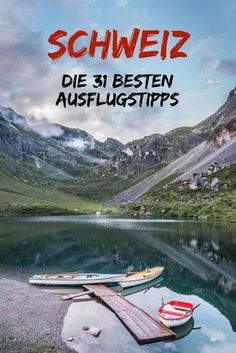Outdoor Travel packing Die besten Ausflugstipps in - outdoortravel Europe Travel Guide, Europe Destinations, Places To Travel, Places To See, Outdoor Fun For Kids, Holiday World, Reisen In Europa, Excursion, Road Trip Hacks