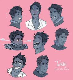 He reminds me of a character i have! He reminds me of a character i have! Fantasy Character Design, Character Drawing, Character Design Inspiration, Character Concept, Concept Art, Boy Character, Dnd Characters, Fantasy Characters, Art Reference Poses