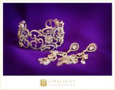 Limelight Photography, www.stepintothelimelight.com, DON CESAR, Jewelry, Purple Wedding, St. Pete, Florida