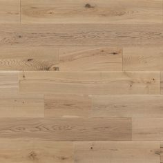 """Ivory / French Oak / Builders / 6"""" / Distressed"""