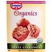 European Gourmet Bakery Mix Muffin Apple Cinn -- Check out the image by visiting the link. (This is an affiliate link) Apple Cinnamon Muffins, Cinnamon Apples, Double Chocolate Chip Muffins, Gourmet Bakery, Cupcake Mix, How To Make Bacon, Baking Company, Muffin Mix