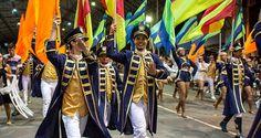 Famuta comemora título mundial com show no Joaquinzão neste sábado | Cultura