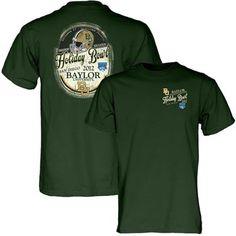 Holiday Bowl Shirt