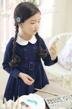 www.amber-pure.co.kr kids look van korea