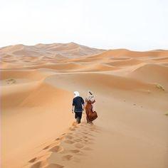 Marrakech desert tours, Morocco desert trips and excursions Honey Moon, Desert Aesthetic, Desert Tour, Blue City, Medieval Town, The Dunes, Group Tours, Day Tours, Marrakech