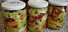 This is a category archive for Zavařeniny Preserves, Pickles, Cucumber, Detox, Mason Jars, Food And Drink, Kimchi, Homemade, Canning