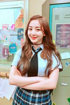 Jihyo, Twice, Signal Nayeon, K Pop, Kpop Girl Groups, Korean Girl Groups, Kpop Girls, Snsd, Twice What Is Love, The Band, Park Ji Soo