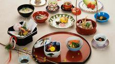 京都府に旅した人が選ぶ!京都府・旅めしランキング 京懐石