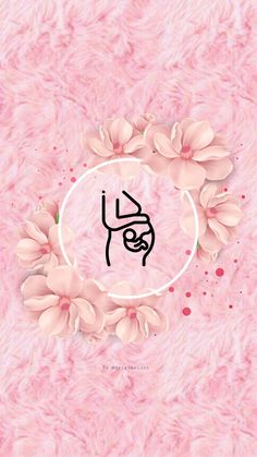27 pink flower covers - Free Highlights covers for stories Story Instagram, Instagram Logo, Instagram Story Template, Instagram Feed, Wallpaper Iphone Love, Pink Wallpaper, Disney Wallpaper, Cd Wedding Favors, Pastel Color Background