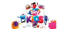 What is the Sky Kids app? Sky Kids is a new app aimed at kids, allowing them to watch TV shows from the likes of Disney, Nickelodeon, CBeebies & CITV.