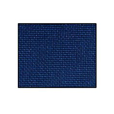 "Navy Blue Basic Polyester  • 120"" Round Linen,  • 132"" Round Linen,  • 90"" Round Linen,  • 90x156 Linen,  • 20x20 Napkin  • 100% Polyester come in alluring colors sure to set the stage for your special night."