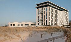 Ostsee Hotel, Warnemünde Hotel, Warnemünde Urlaub, Wellnesshotel, Wellness Wochenende, Wellnessurlaub, Kurzurlaub Ostsee, Wellness Urlaub, Wellness Ostsee