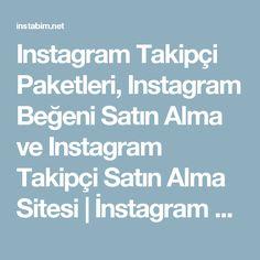 Instagram Takipçi Paketleri, Instagram Beğeni Satın Alma ve Instagram Takipçi Satın Alma Sitesi   İnstagram Takipçi,İnstagram Beğeni hilesi,İnstagram takipci sarın al