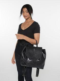 Tirhas Backpack
