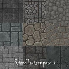 handpaintedtextures_Stone_texture_pack1_tr.png (512×512)