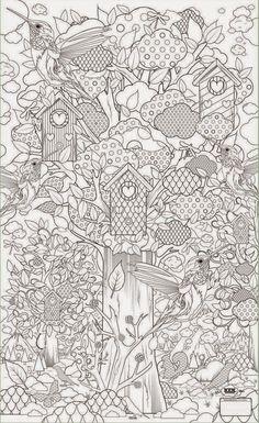 Imprimolandia: Dibujos para colorear: