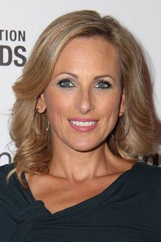 Marlee Matlin - Ethnicity of Celebs Beautiful Gorgeous, Beautiful People, Beautiful Women, Jennifer Beals, Jennifer Aniston, Rachel Shelley, Alexandra Hedison, Leisha Hailey, Marlee Matlin