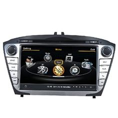 Top-Navi 7 Inch S100 Car DVD Player GPS Navigation For HYUNDAI TUCSON IX35 / TUCSON IX 2009 2010 2011 2012 2013 2014 High Level Version Without Canbus With Stereo FM/AM Radio RDS Bluetooth Ipod TV Free Map - For Sale Check more at http://shipperscentral.com/wp/product/top-navi-7-inch-s100-car-dvd-player-gps-navigation-for-hyundai-tucson-ix35-tucson-ix-2009-2010-2011-2012-2013-2014-high-level-version-without-canbus-with-stereo-fmam-radio-rds-bluetooth-ipod-tv-fre/