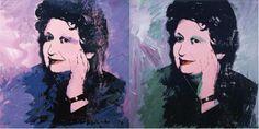 Peggy Guggenheim in Art - Google Search