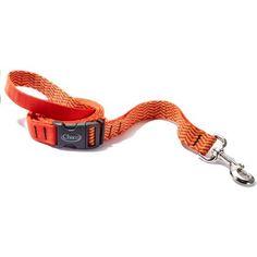 Love the design. Chaco Dog Leash