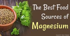 Magnesium plays a role in your body's detoxification processes, and helps prevent sudden cardiac arrest and stroke. http://articles.mercola.com/sites/articles/archive/2012/12/17/magnesium-benefits.aspx