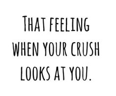 quotes about your crush dating your best friend