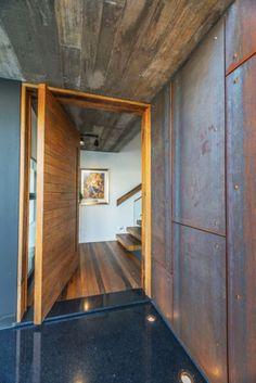 designrulz casa joinville (4)