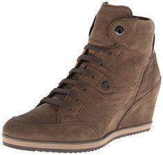 Geox Women's Illusion23 Fashion Sneaker,Ebony,36 EU/6 M US Geox http://www.amazon.com/dp/B00I4QAM7I/ref=cm_sw_r_pi_dp_xzMoub1PSA2HY