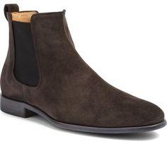 Vince 'Arthur' Chelsea Boot (Men)