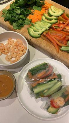 Think Food, I Love Food, Good Food, Yummy Food, Healthy Snacks, Healthy Eating, Healthy Recipes, Plats Healthy, Food Is Fuel