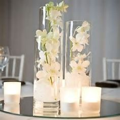 Ideas For Vases Easy Craft