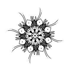 Water Flowers, Moose Art, Tattoo, Animals, Animales, Animaux, Tattoos, Animal, Animais