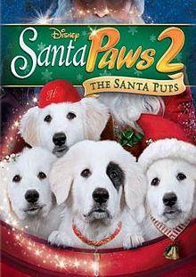 Santa paws 2 santa pups.jpg