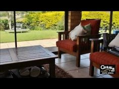 3 Bedroom Gated Estate For Sale in Hillcrest, KwaZulu Natal, South Afric.