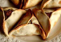 empanadas arabes