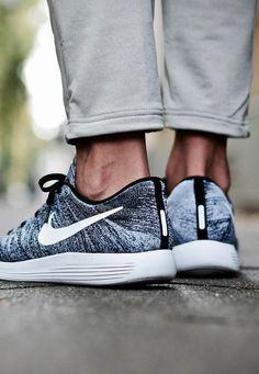 Nike LunarEpic Oreo