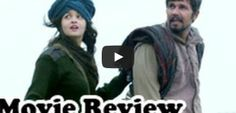 #Highway Full Movie #Review | Randeep Hooda, #AliaBhatt, AR Rahman  http://bollywood.chdcaprofessionals.com/2014/02/highway-full-movie-review-randeep-hooda.html