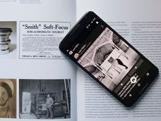 Google Nexus 6 camera review Latest Camera, Google Nexus, Camera Reviews, Camera Phone, Connect, Camera