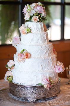 Oak Hollow Farms Wedding ~ Fairhope Alabama ~ stacy richardson photography » Birmingham Wedding Photographer I Stacy Richardson Photography