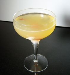 ... about Rum Cocktails on Pinterest | Rum, Lime juice and Cocktails