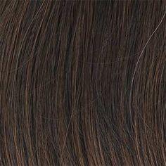 Premium Lace Front Wig by Gabor® Dark Golden Blonde, Sandy Blonde, Beige Blonde, Blonde Hair, Cool Blonde Highlights, Best Wig Outlet, Gabor Wigs, Medium Blonde, Short Blonde