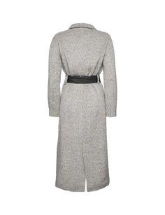 Maralis c coat