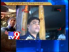 Corrupt govt hospitals exposed - Tv9 Nigha