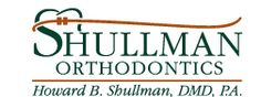 Are you ready for the smile of your dreams? Well, you have come to the right place! Building relationships and staying connected with you and your family is important to our team at Shullman Orthodontics.
