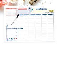 לוח שנה עם תמונה 2020 - חיפוש ב-Google Calendar Design Template, Kalender Design, Templates, Map, Stencils, Location Map, Vorlage, Maps, Models